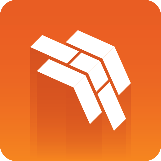 template builder user guide template builder