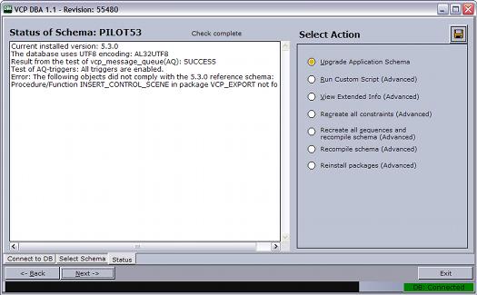 schema status viz content pilot user s guide vizrt documentation rh documentation vizrt com Beginners Guide to Electronics Electronic for Beginners