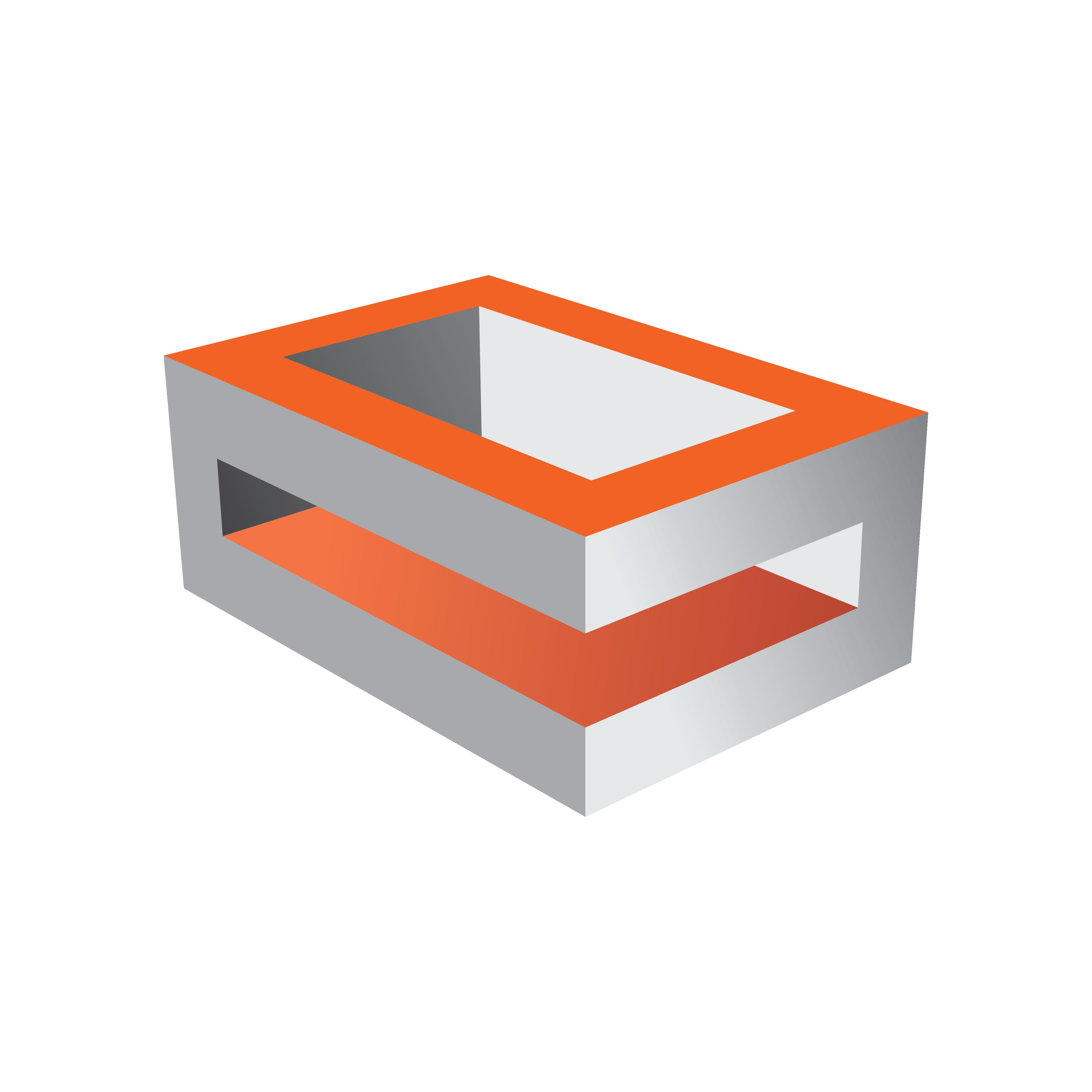 Overview - Viz Artist and Engine