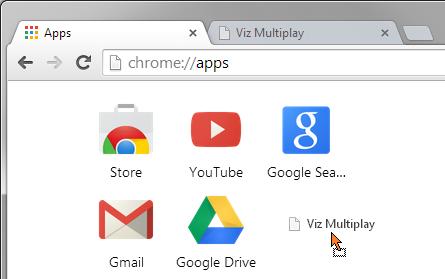 скачать бесплатные программы на компьютер полные версии