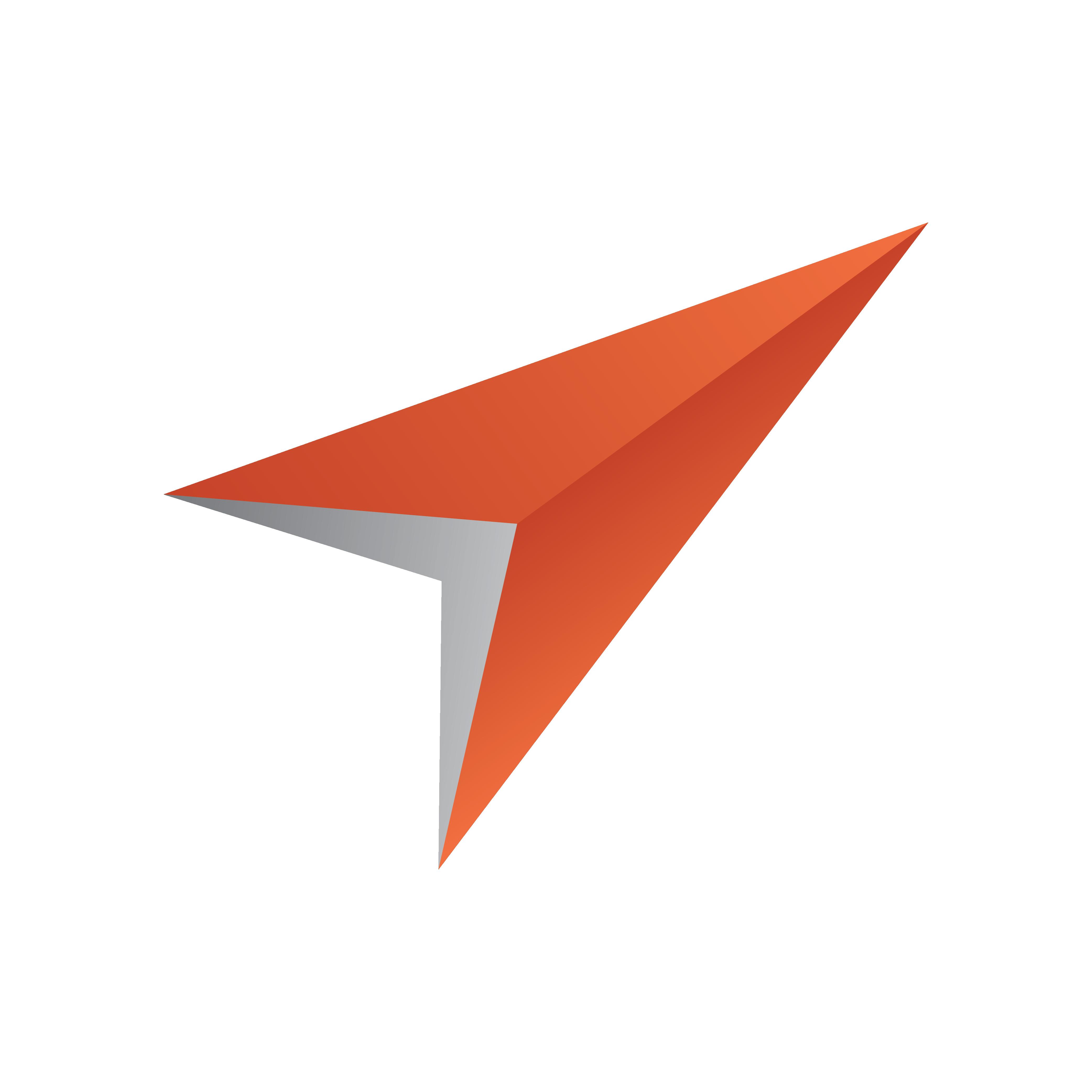 Introduction - Viz Pilot Edge